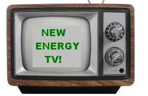 ENERGY TV: Listen to your Heart (Life Coaching Series)