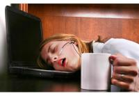 Always tired? Essential Steps to Get ENERGY NOW!