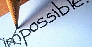 E-spirations: Goal achievement 101 – www.worklifeenergy.com