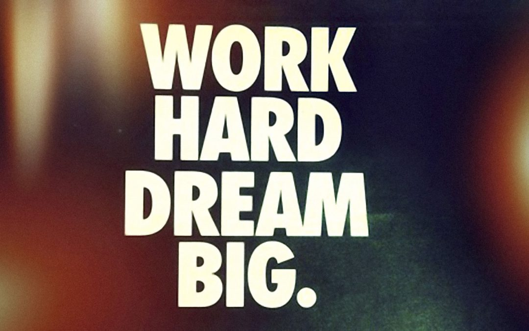E-spirations: Why do you want it to be easy?! – www.worklifeenergy.com