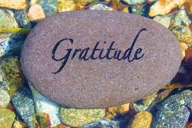 E-spirations: What's there to be grateful for? – www.worklifeenergy.com