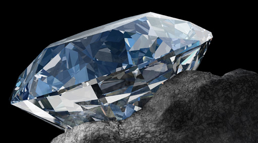 E-spirations: Hey you, diamond in the rough! – www.worklifeenergy.navdev