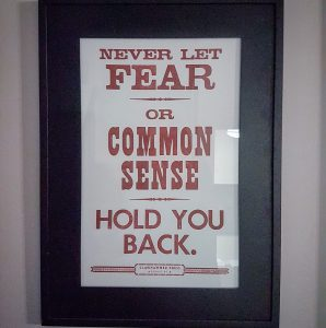 fear-common-sense
